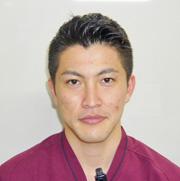 新田先生.jpg